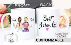 best day gifts best friend gift s day gift personalized