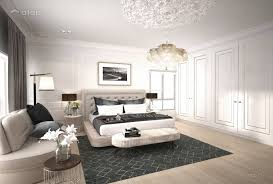 bayu villa bungalow architectural interior design renovation 1 5