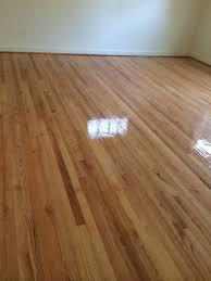 Laminate Flooring Estimator Floor Sanding U0026 Refinishing Floor Finishers Plus