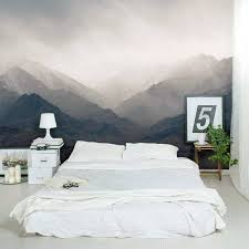 80 bachelor pad men u0027s bedroom ideas manly interior design