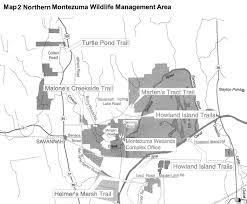 Malone Ny Map Montezuma Nwr Wayne County Ny U2013 12