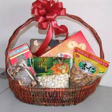 new year gift baskets china flower send flowers to china anywhere anytime china flowers