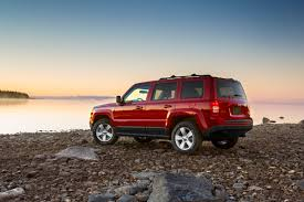 offroad jeep patriot 2014 jeep patriot preview j d power cars