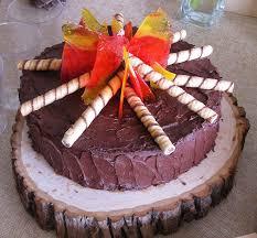 party cake cing birthday party theme sebastian s 5th birthday