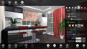 live interior 3d pro download