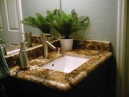 Bathroom Vanity Counters 44 Bathroom Vanity Pepper Vanity Top 48 Inch Bathroom Vanities