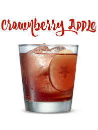 apple martini mix crown apple drink recipes archives in deep h2o