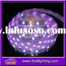 led light fixtures, led light fixtures Manufacturers in LuLuSoSo ...