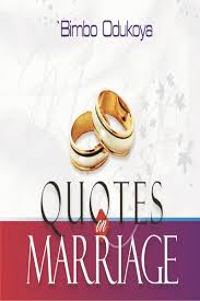 marriage quotes in quotes on marriage grace springs africa
