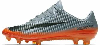 Nike Cr7 8 reasons to not to buy nike mercurial vapor xi cr7 may 2018