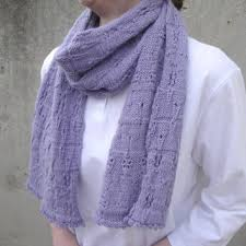 knitting pattern for angora scarf best knitted lace scarf patterns products on wanelo
