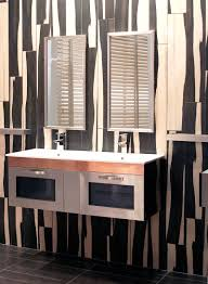 tile tile stores in miami decor color ideas fresh to tile stores