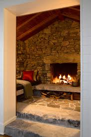 fireplace definition binhminh decoration
