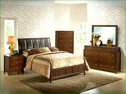 cheap king size bedroom furniture cheap king bedroom set home design remodeling ideas