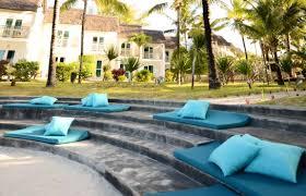 hotel veranda mauritius veranda palmar hotel spa mauritius great prices at