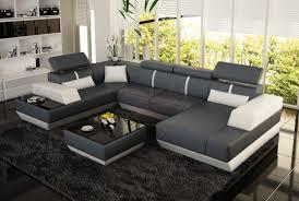 cdiscount canapé d angle cdiscount canape angle maison design wiblia com
