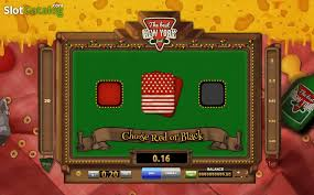 best new table games review of the best new york food video slot from bf games