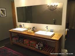 Bali Bathroom Furniture Four Bedroom Joglo Villa Located In Canggu Bali Property Indonesia