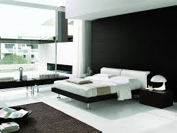 Ikea Hemnes Daybed Bed Frames Wallpaper Full Hd Ikea Tarva Bed Frame Hack Hemnes