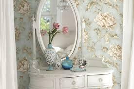 bedroom wallpaper gallery eastside paint and wallpaper benjamin