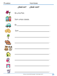 this set of worksheets is suitable for beginning learners