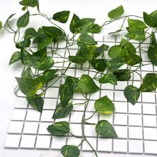 online get cheap indoor plastic plants aliexpress com alibaba group