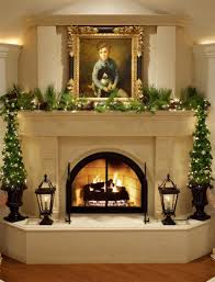 kitchen mantel decorating ideas outdoor fireplace mantel ideas outside fireplace ideas outdoor