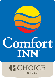 Comfort Inn And Suites Aurora Il Comfort Inn Moberly