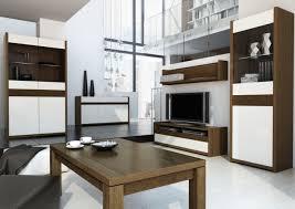 meubles modernes design meuble design pas cher belgique design en image