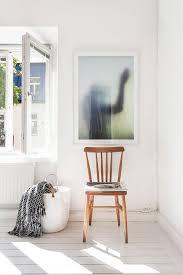 livingroom storage clever and stylish living room storage ideas mydomaine