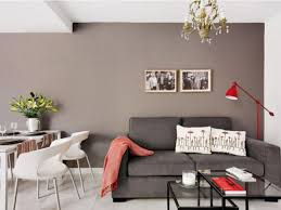 small livingroom ideas modern small apartment living room ideas 15 hogar