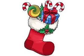 draw bob cratchit christmas carol drawingnow
