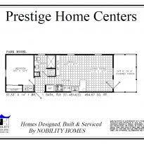 Park Model Home Floor Plans by Excellent Mobile Homes Floor Plans Crtable