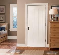 home doors interior home doors interior hacking home depot to save big bucks on