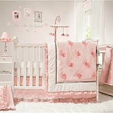 Moon And Stars Crib Bedding Baby Crib Bedding Baby Bedding Sets For Boys U0026 Girls Buybuy Baby