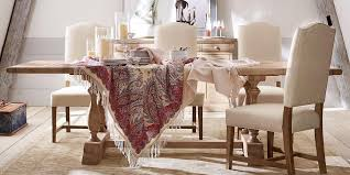 Pottery Barn Highland Village Houston Pottery Barn Events Events Eventbrite