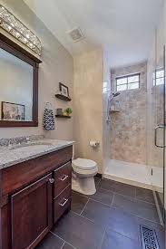bathroom renovations ideas pictures bathroom remodeling bathroom remodel designs lisle il
