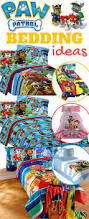 paw patrol bedding pillows and throws from 20 walmart theme