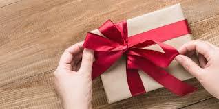 someone gift ideas for this festive season that won t