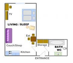 junior apartment arion cityhotel design zum besten preis