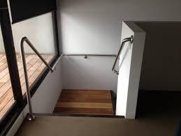 Handrails Sydney Handrails Asm Balustrades Handrails Glass Stainless Steel