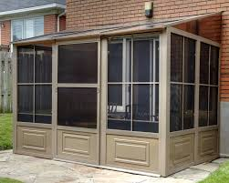 Metal Patio Gazebo by Gazebo On Patio Home Design Ideas And Pictures