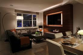 Living Room Lighting Inspiration by New Lighting Inspiration For 2016 John Cullen Lighting