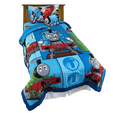 Thomas The Tank Engine Bed Compact Thomas The Train Twin Bed U2014 Modern Storage Twin Bed Design