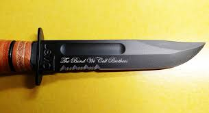 Engraved Kitchen Knives We Engrave Knives We Engrave Knives