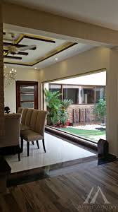 Home Interior Blog by Latest Home Interior Designing By Ameradnan Associates At Eme