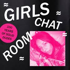 Chat Room by Chat Room Chat Room