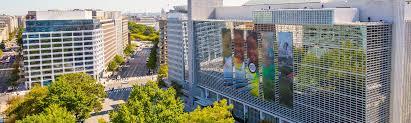 siege banque mondiale banque mondiale live