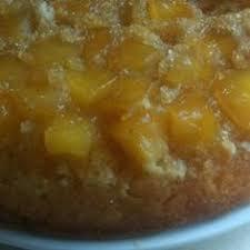 easy haupia allrecipes com 5 t cornstarch 1 4 c sugar 1 8