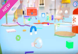 toca lab apk free toca lab elements guide apk free books reference